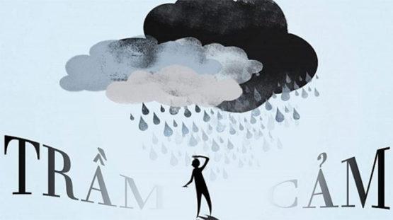 Những cách khắc phục bệnh trầm cảm