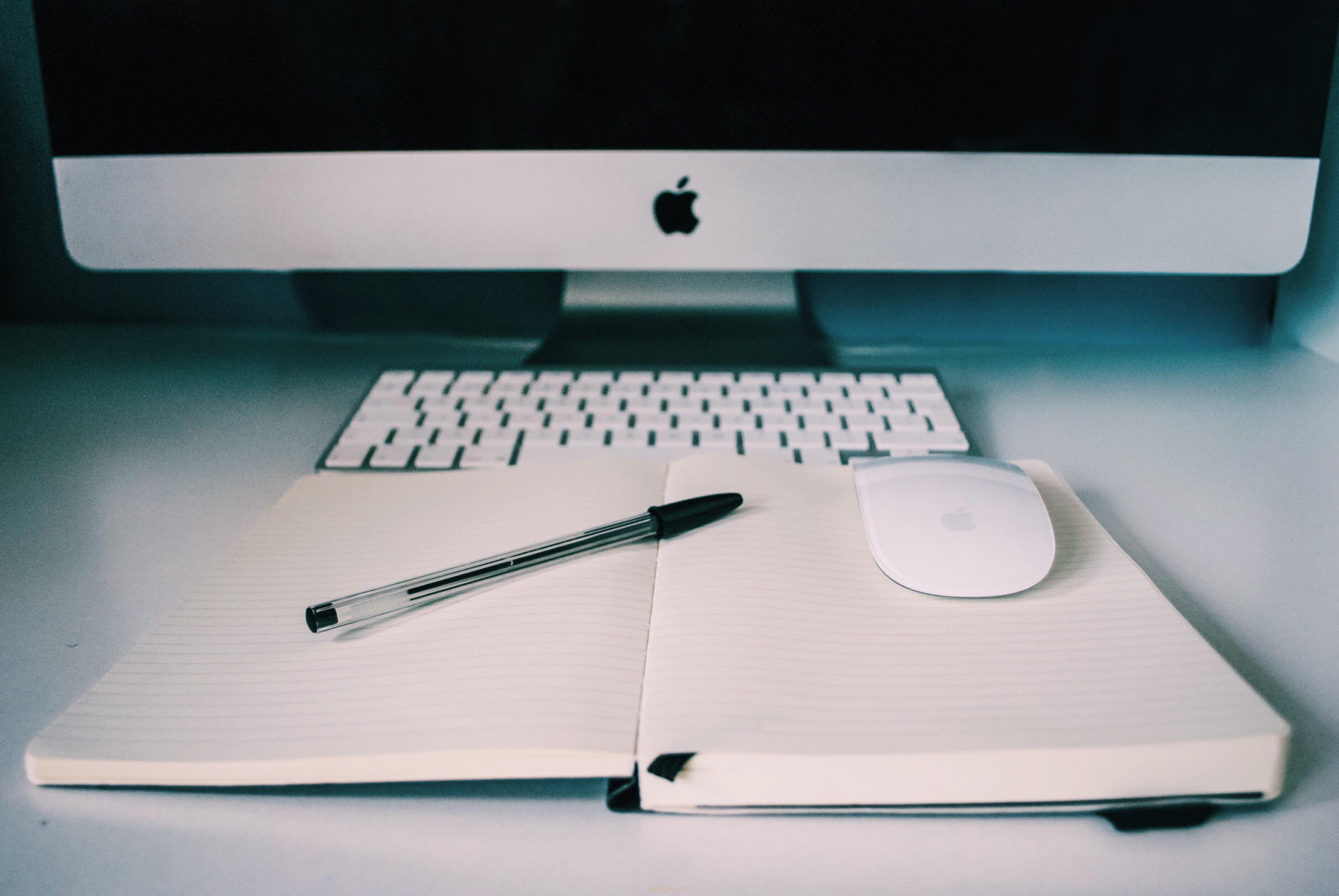 Hướng dẫn tắt chức năng chống click chuột phải của một website